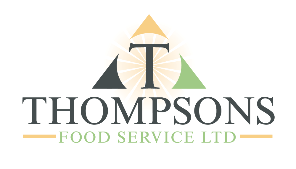 Thompson's Food Service Ltd
