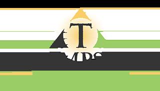 Thompsons Logo